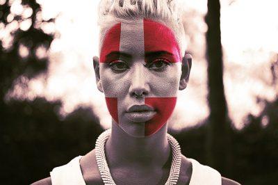 язык Дании