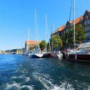 Что привезти из Дании